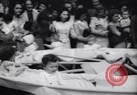 Image of Baby Contest California United States USA, 1944, second 41 stock footage video 65675040798