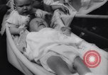 Image of Baby Contest California United States USA, 1944, second 55 stock footage video 65675040798