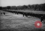 Image of Admiral John Beardall Annapolis Maryland USA, 1944, second 6 stock footage video 65675040800