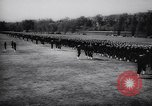 Image of Admiral John Beardall Annapolis Maryland USA, 1944, second 7 stock footage video 65675040800