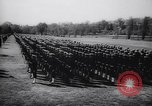 Image of Admiral John Beardall Annapolis Maryland USA, 1944, second 9 stock footage video 65675040800