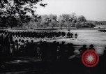 Image of Admiral John Beardall Annapolis Maryland USA, 1944, second 26 stock footage video 65675040800