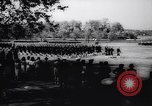 Image of Admiral John Beardall Annapolis Maryland USA, 1944, second 27 stock footage video 65675040800