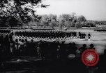 Image of Admiral John Beardall Annapolis Maryland USA, 1944, second 28 stock footage video 65675040800