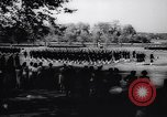 Image of Admiral John Beardall Annapolis Maryland USA, 1944, second 29 stock footage video 65675040800