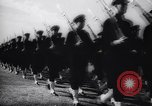 Image of Admiral John Beardall Annapolis Maryland USA, 1944, second 32 stock footage video 65675040800