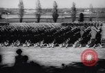Image of Admiral John Beardall Annapolis Maryland USA, 1944, second 43 stock footage video 65675040800