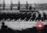 Image of Admiral John Beardall Annapolis Maryland USA, 1944, second 44 stock footage video 65675040800