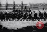 Image of Admiral John Beardall Annapolis Maryland USA, 1944, second 45 stock footage video 65675040800