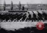 Image of Admiral John Beardall Annapolis Maryland USA, 1944, second 46 stock footage video 65675040800