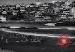 Image of Surf carnival Bondi Australia, 1944, second 17 stock footage video 65675040802