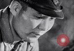 Image of Social distinctions Japan, 1944, second 12 stock footage video 65675040806
