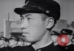 Image of Social distinctions Japan, 1944, second 17 stock footage video 65675040806