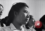 Image of Social distinctions Japan, 1944, second 18 stock footage video 65675040806