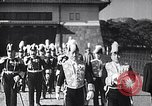Image of Social distinctions Japan, 1944, second 34 stock footage video 65675040806