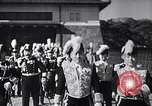 Image of Social distinctions Japan, 1944, second 35 stock footage video 65675040806