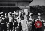 Image of Social distinctions Japan, 1944, second 36 stock footage video 65675040806