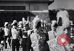 Image of Social distinctions Japan, 1944, second 37 stock footage video 65675040806