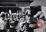 Image of Social distinctions Japan, 1944, second 39 stock footage video 65675040806