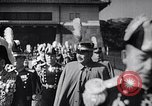 Image of Social distinctions Japan, 1944, second 40 stock footage video 65675040806