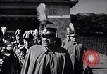 Image of Social distinctions Japan, 1944, second 41 stock footage video 65675040806