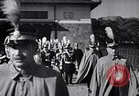 Image of Social distinctions Japan, 1944, second 42 stock footage video 65675040806