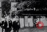 Image of Social distinctions Japan, 1944, second 43 stock footage video 65675040806