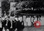 Image of Social distinctions Japan, 1944, second 44 stock footage video 65675040806