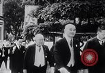 Image of Social distinctions Japan, 1944, second 46 stock footage video 65675040806