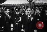 Image of Social distinctions Japan, 1944, second 52 stock footage video 65675040806