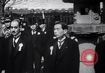 Image of Social distinctions Japan, 1944, second 55 stock footage video 65675040806