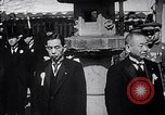 Image of Social distinctions Japan, 1944, second 56 stock footage video 65675040806