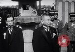 Image of Social distinctions Japan, 1944, second 57 stock footage video 65675040806