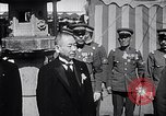 Image of Social distinctions Japan, 1944, second 58 stock footage video 65675040806