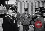 Image of Social distinctions Japan, 1944, second 59 stock footage video 65675040806