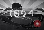 Image of Japanese militarism Japan, 1944, second 5 stock footage video 65675040807