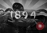 Image of Japanese militarism Japan, 1944, second 8 stock footage video 65675040807