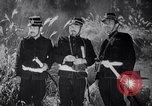 Image of Japanese militarism Japan, 1944, second 9 stock footage video 65675040807