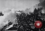 Image of Japanese militarism Japan, 1944, second 11 stock footage video 65675040807