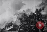 Image of Japanese militarism Japan, 1944, second 12 stock footage video 65675040807
