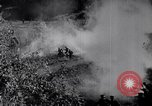 Image of Japanese militarism Japan, 1944, second 13 stock footage video 65675040807