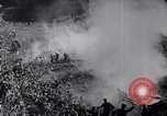 Image of Japanese militarism Japan, 1944, second 14 stock footage video 65675040807