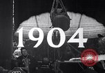 Image of Japanese militarism Japan, 1944, second 21 stock footage video 65675040807
