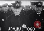 Image of Japanese militarism Japan, 1944, second 22 stock footage video 65675040807
