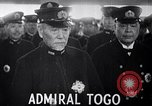 Image of Japanese militarism Japan, 1944, second 23 stock footage video 65675040807