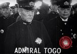 Image of Japanese militarism Japan, 1944, second 24 stock footage video 65675040807