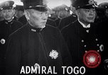Image of Japanese militarism Japan, 1944, second 25 stock footage video 65675040807