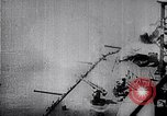 Image of Japanese militarism Japan, 1944, second 29 stock footage video 65675040807
