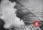 Image of Japanese militarism Japan, 1944, second 35 stock footage video 65675040807