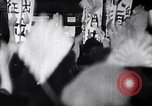 Image of Japanese militarism Japan, 1944, second 40 stock footage video 65675040807